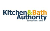 Kitchen and Bath Authority