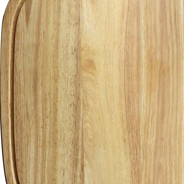 Cutting Boards material