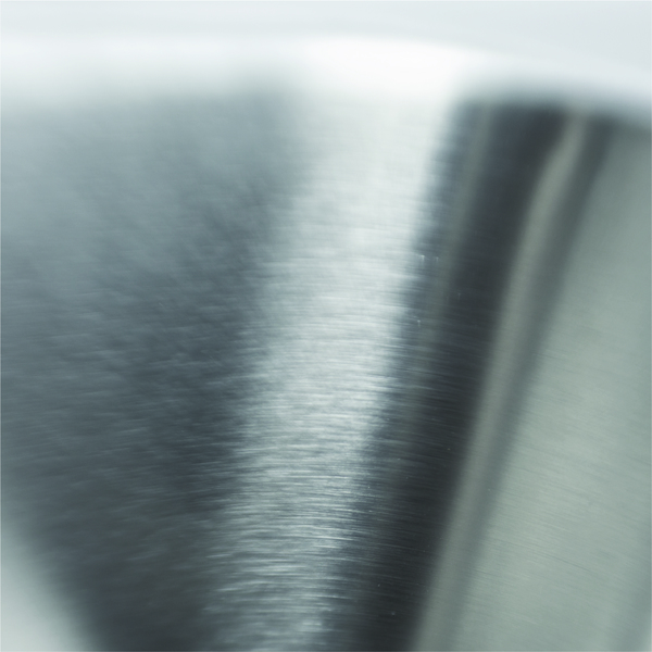 Stainless material